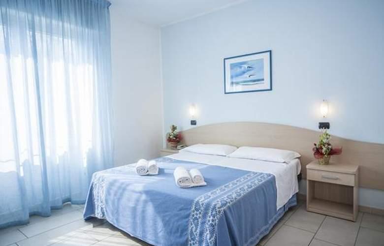 Marilonda - Hotel - 3