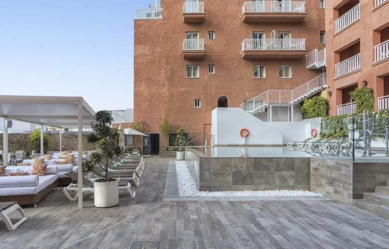 Fénix Torremolinos - Hotel - 10