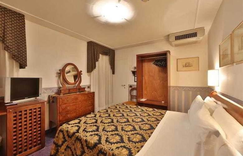 Hotel Ala - Hotel - 20
