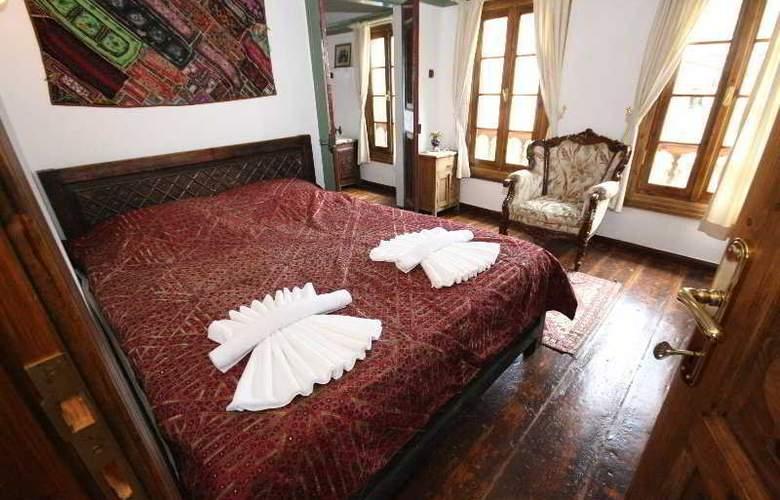Kirkinca Houses - Room - 6