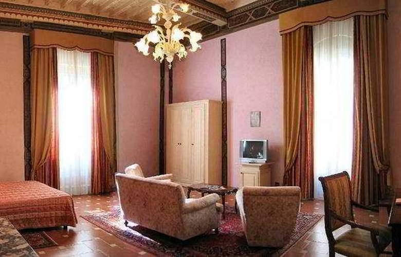 Villa Stanley - Room - 2