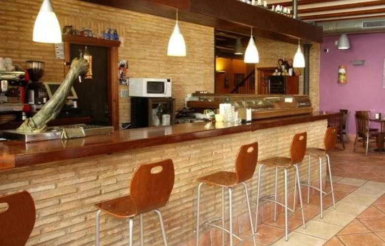 La Fasana - Bar - 8