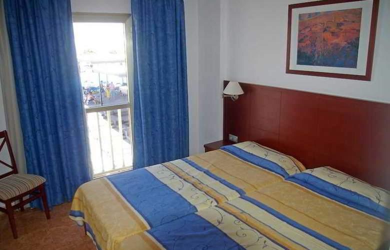 Floresta - Room - 2