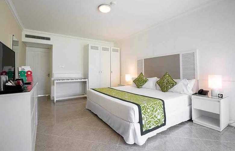 Hotel Riu Creole - Room - 11
