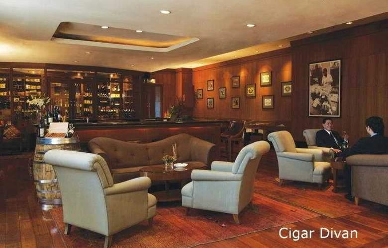 Eastin Kuala Lumpur - Bar - 7