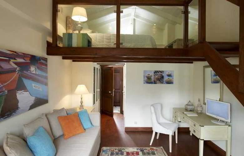 Porto Vitilo - Room - 6