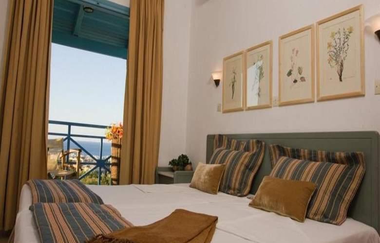 Piscopiano Village - Room - 9