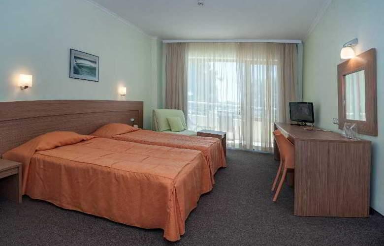 Jeravi - Room - 10