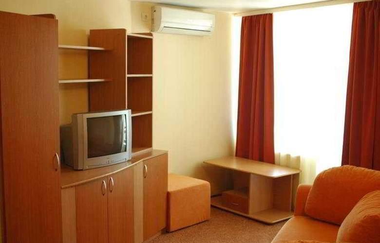 Parc - Room - 4