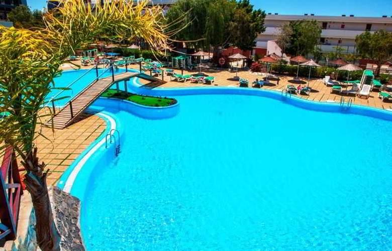 Aguamarina Golf - Pool - 20