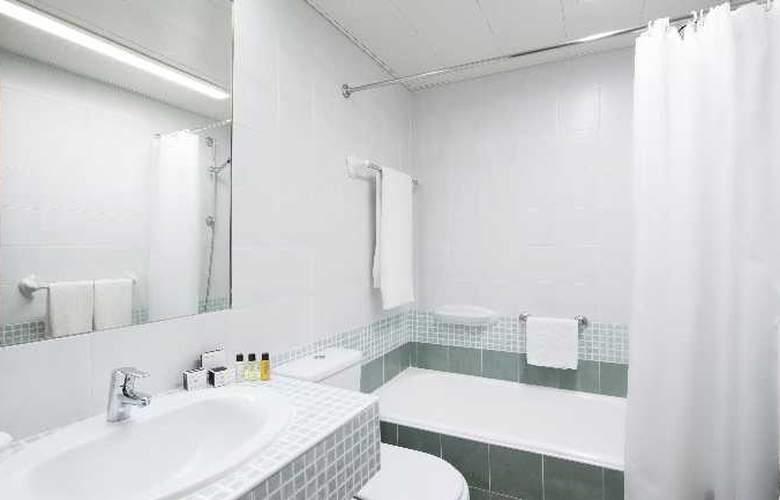 Tivoli Sintra - Room - 8