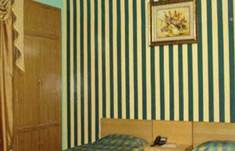 Mandakini Grand - Room - 3
