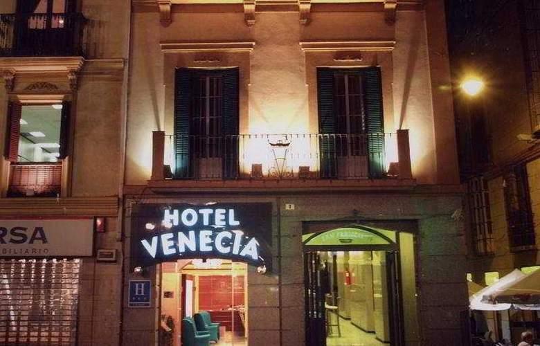 Venecia - General - 1