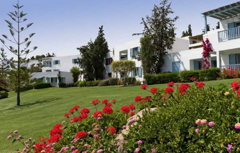 Robinson Club Daidalos - Hotel - 8