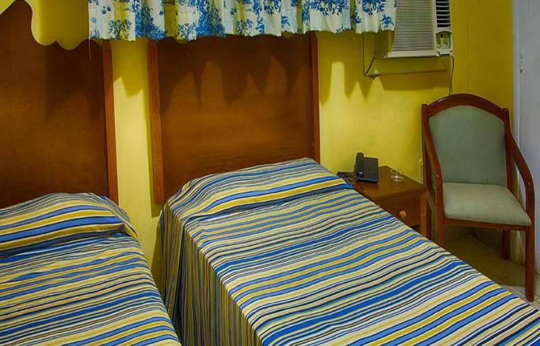 Hotel Lido - Room - 5