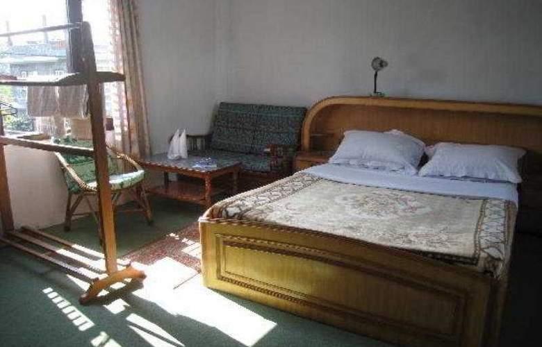 Barahai - Room - 0