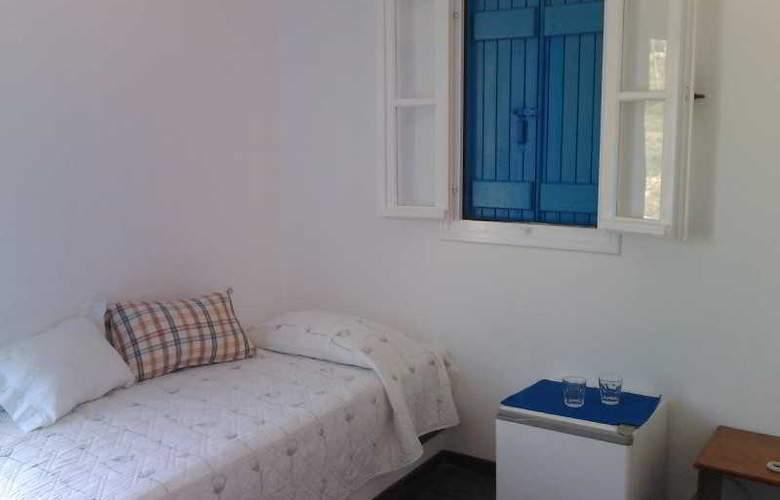 Sea View - Room - 16