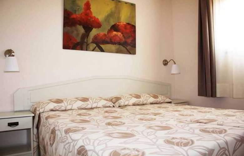 Oasis Dunas - Room - 12