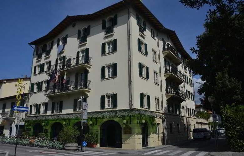 Goya - Hotel - 6