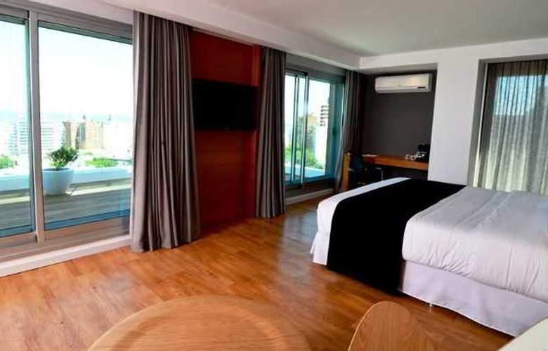 Bit Design Hotel - Room - 12