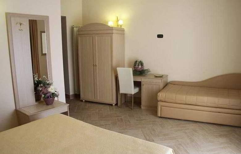 Barbato - Room - 4