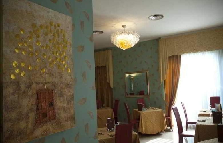 Nasco - Restaurant - 6