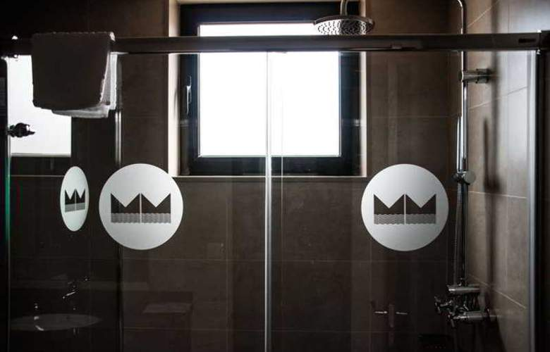 Montemar - Room - 18