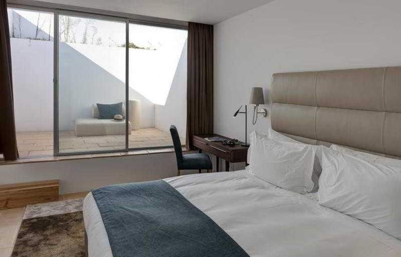 Bom Sucesso Design Resort Leisure & Golf - Room - 9