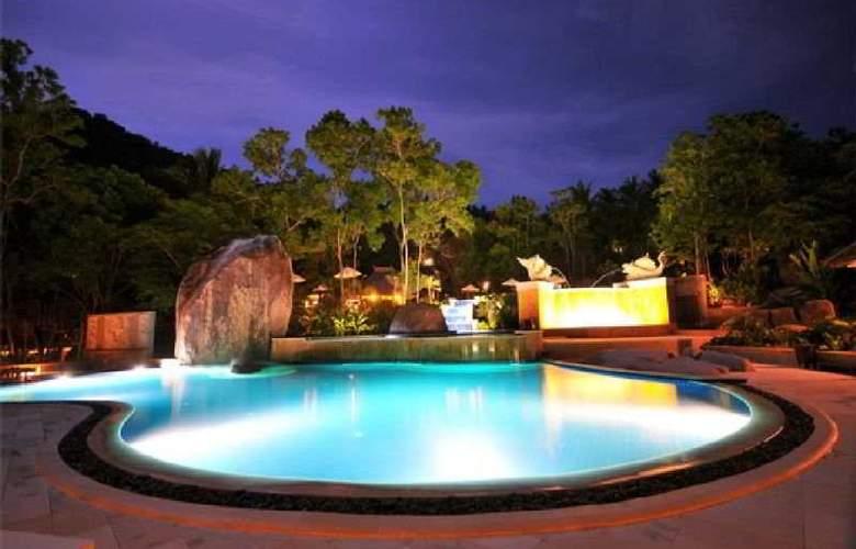 Sensi Paradise Beach Resort - Room - 5