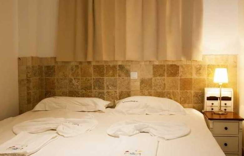 Villa Magna - Room - 0