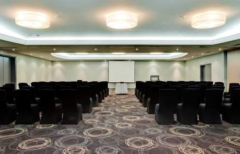Protea President - Conference - 7