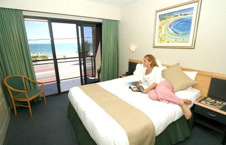 Quality Resort Sorrento Beach - Room - 0