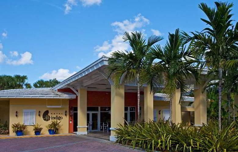 Indigo Miami Lakes - Hotel - 5