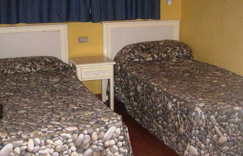 Isla Bonita - Room - 5