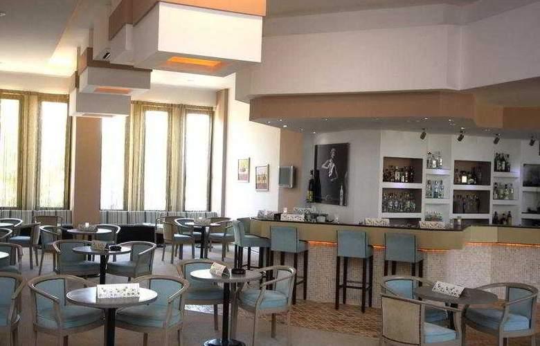 Babaylon Hotel - Bar - 7