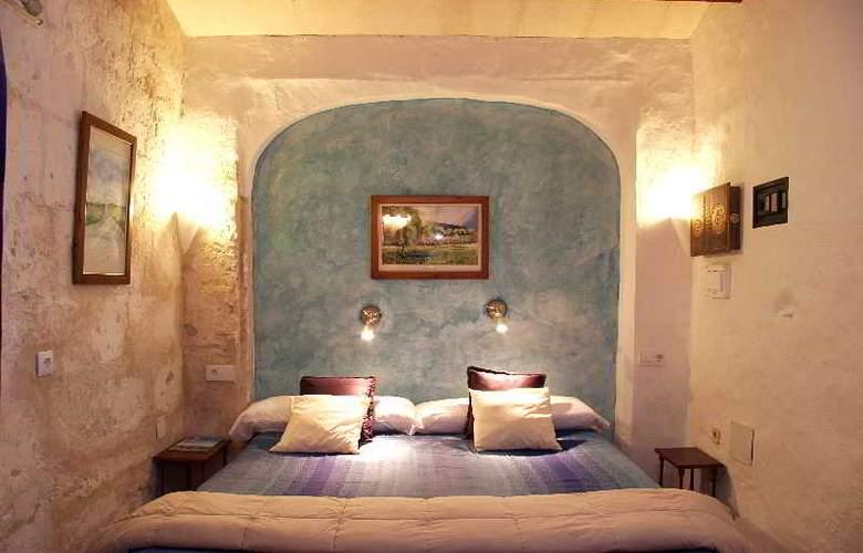 Matchani Gran - Room - 29