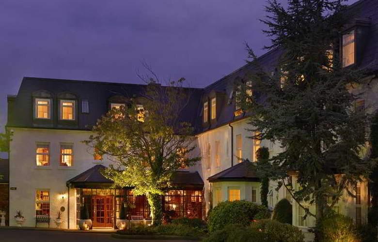 Ballygarry House - Hotel - 0