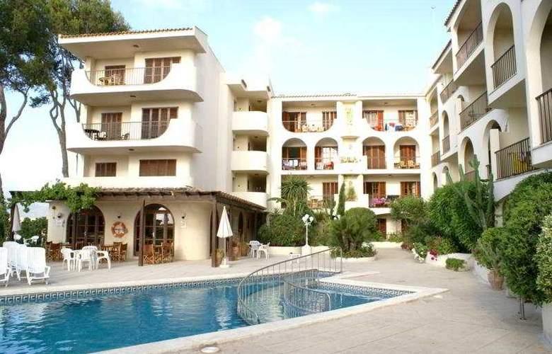 Casa Vida - Hotel - 0