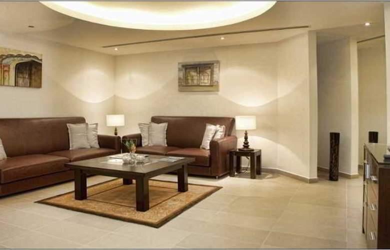 Mafraq - Room - 7
