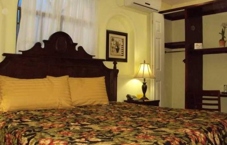 Aloha Nicaragua - Room - 15