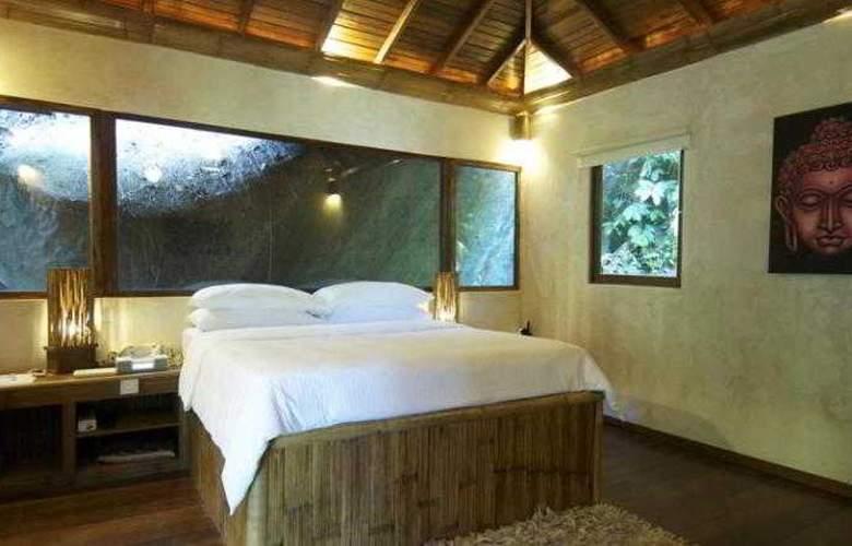 Japamala Resort Tioman Island - Room - 13