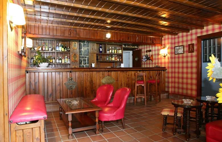El Ancla - Bar - 3