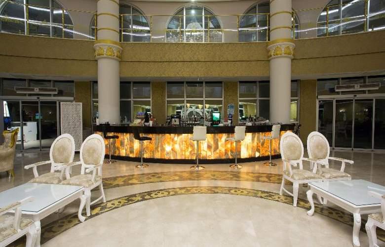 Water Side Delux Resort - General - 28