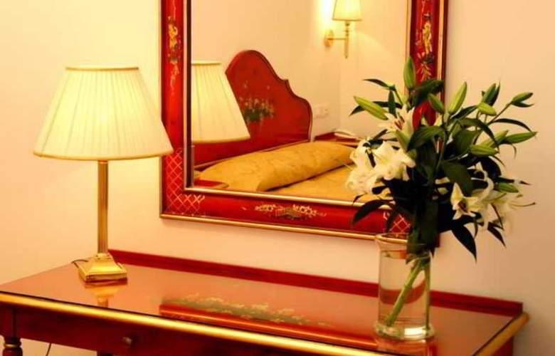 Palazzo Cendon - Room - 7