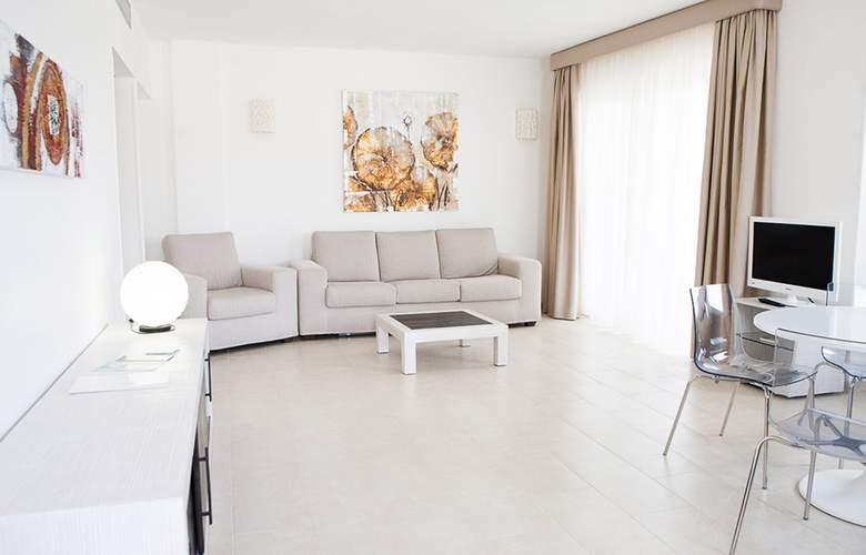Monte Sarago - Room - 1