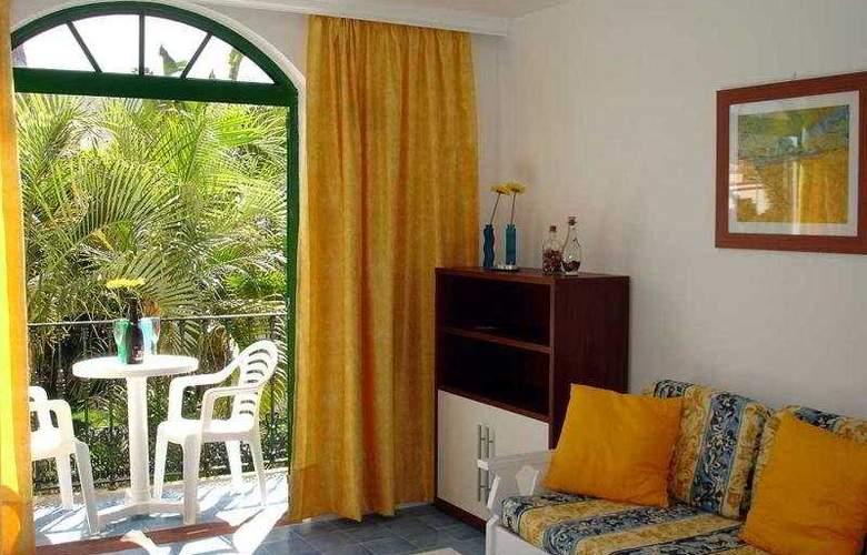 La Venecia de Canarias - Room - 4