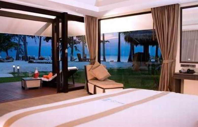 Nikki Beach Resort Koh Samui - Room - 5