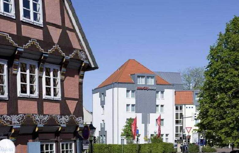 InterCityHotel Celle - General - 2
