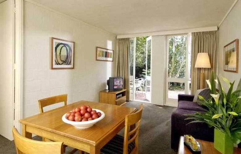 Punt Hill South Yarra-Punt Road - Room - 3