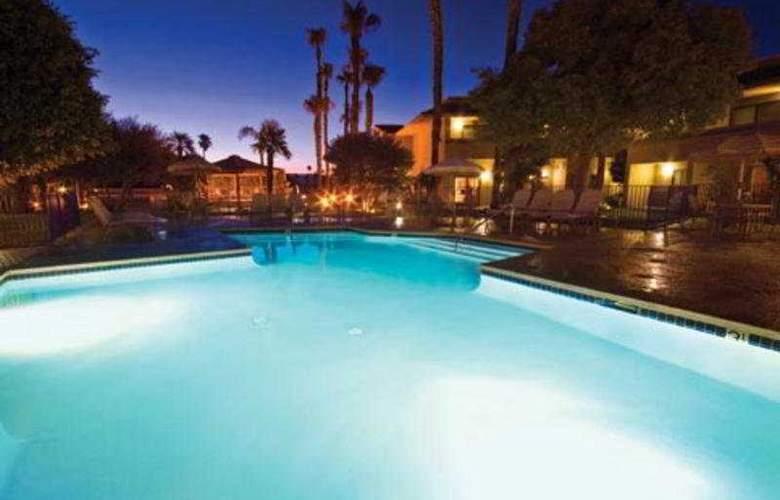 Shilo Inn Suites - Palm Springs - General - 4